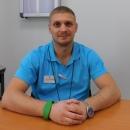 Гуцул Денис Александрович