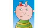 Что такое ЗПР?. Задержка психического развития у детей