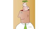 Базилярная мигрень симптомы лечение