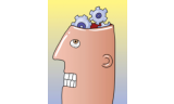 Сильная головная боль тошнота слабость. Головная боль и тошнота: основные причины. В каком случае нужен врач
