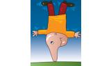 Шейный остеохондроз головокружение при шейном остеохондрозе thumbnail