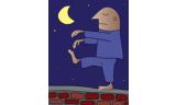 Ночной скрежет зубами у взрослых